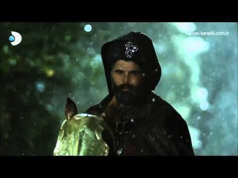 Fatih (TV series) httpsiytimgcomvifVhy5O7maHMhqdefaultjpg