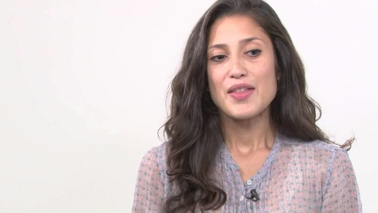 Fatima Bhutto The Shadow of the Crescent Moon by Fatima Bhutto YouTube