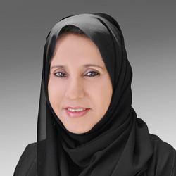 Fatima Bint Mubarak Al Ketbi Alchetron The Free Social Encyclopedia