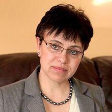 Fatima Hamroush httpsuploadwikimediaorgwikipediacommonsthu