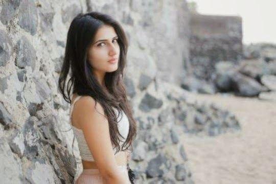 Fatima Sana Shaikh sanashaikhofchachi420latestjpg