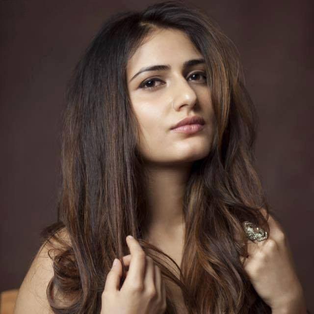 Fatima Sana Shaikh Fatima Sana Shaikh WikiBiographyAgeHeightWeightMuch More