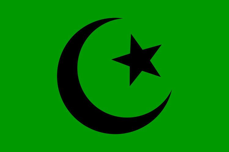 Fatimid Caliphate httpsuploadwikimediaorgwikipediacommonsthu