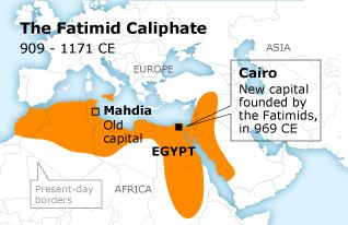 Fatimid Caliphate 1000 ideas about Fatimid Caliphate on Pinterest David Coins and
