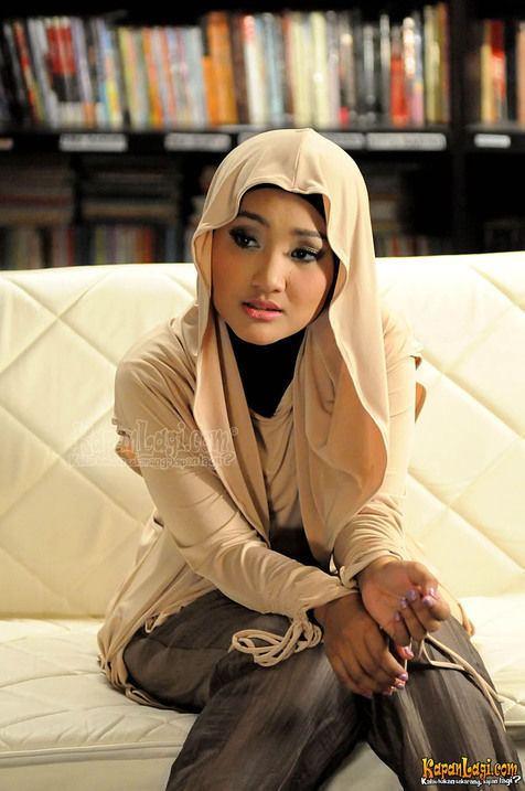 Fatin Shidqia Other Asian Artist of the Week Nov 5th Nov 12th