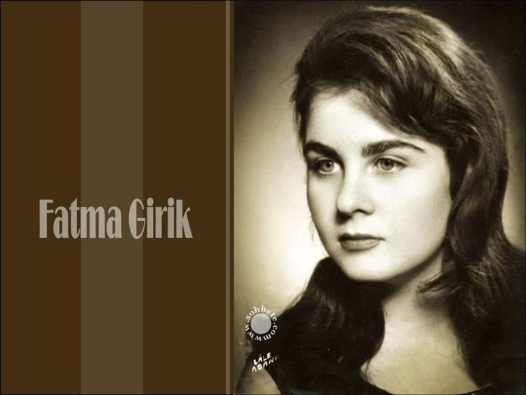 Fatma Girik White Turks Archive The Apricity Forum A European Cultural