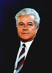 Fatos Arapi httpsuploadwikimediaorgwikipediasqthumb9