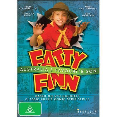 Fatty Finn (film) httpswwwjbhificomauFileLibraryProductResou