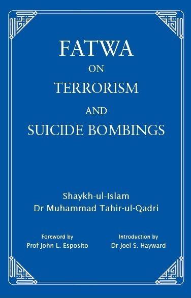 Fatwa on Terrorism httpsuploadwikimediaorgwikipediaenaa9Fat