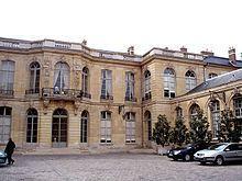 Faubourg Saint-Germain httpsuploadwikimediaorgwikipediacommonsthu