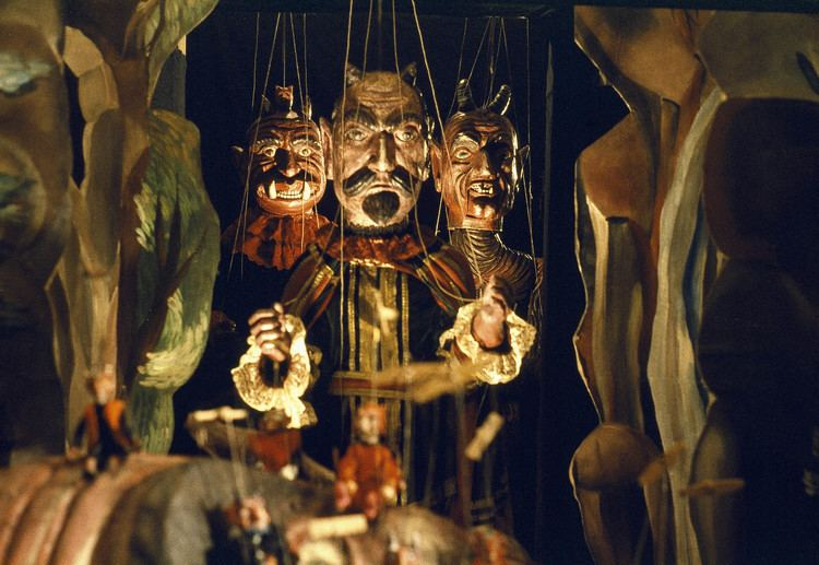 Faust (1994 film) svankmajer Google Search Czech Pinterest Google search