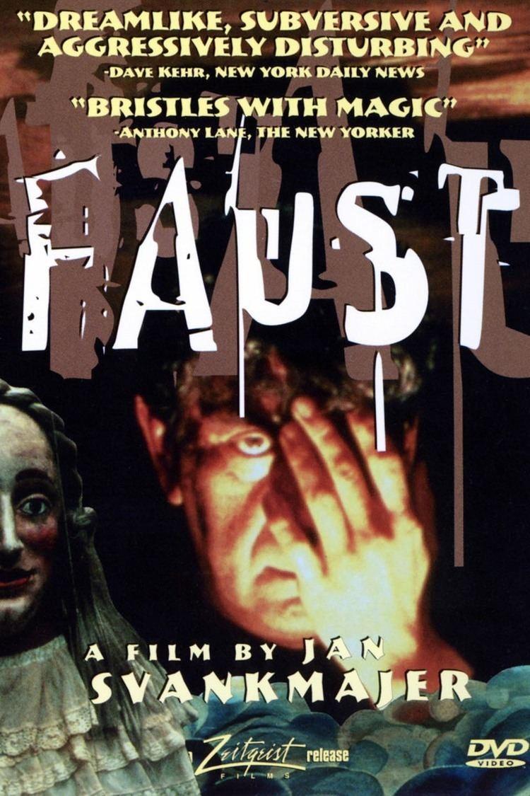 Faust (1994 film) wwwgstaticcomtvthumbdvdboxart60716p60716d