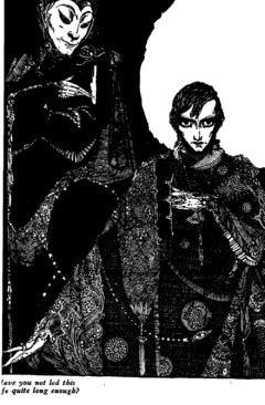 Faust httpsuploadwikimediaorgwikipediacommonsthu