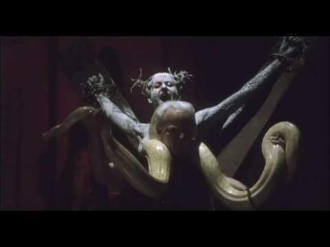 Faust: Love of the Damned Faust Love Of The Damned Trailer YouTube