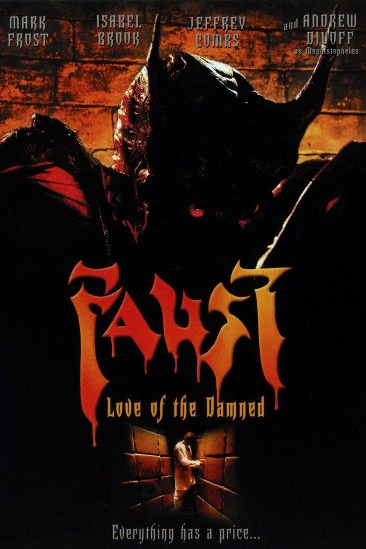 Faust: Love of the Damned wwwgstaticcomtvthumbdvdboxart28236p28236d