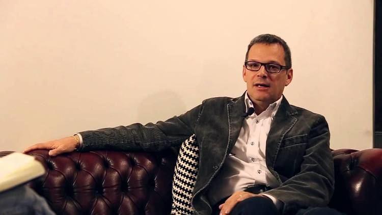 Fausto Biloslavo Fausto Biloslavo per GeniusWebTelevision YouTube