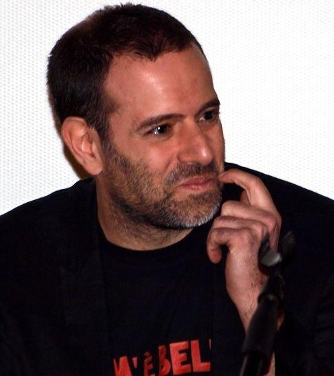 Fausto Brizzi Fausto Brizzi Wikipedia
