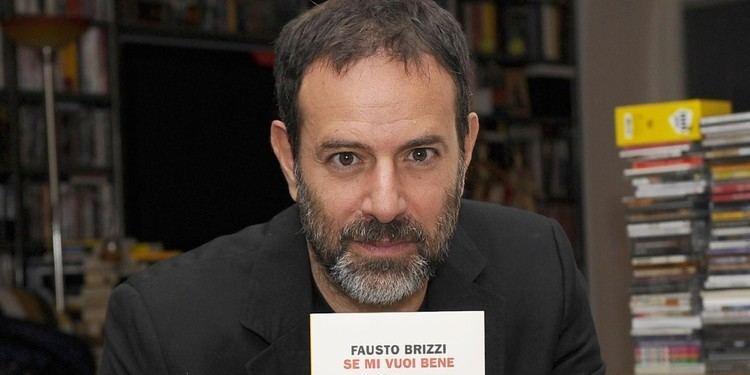 Fausto Brizzi Imbucarsi a casa di Fausto Brizzi per scoprire Se mi vuoi