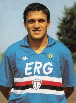 Fausto Pari httpsuploadwikimediaorgwikipediaitfffFau