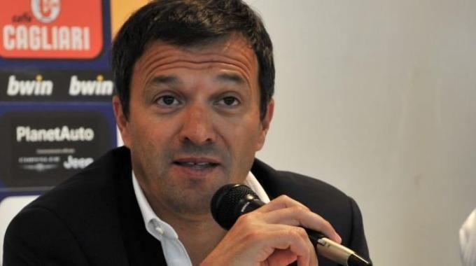 Fausto Pari Modena il ds Pari quotZero rimpiantiquot Il Resto Del