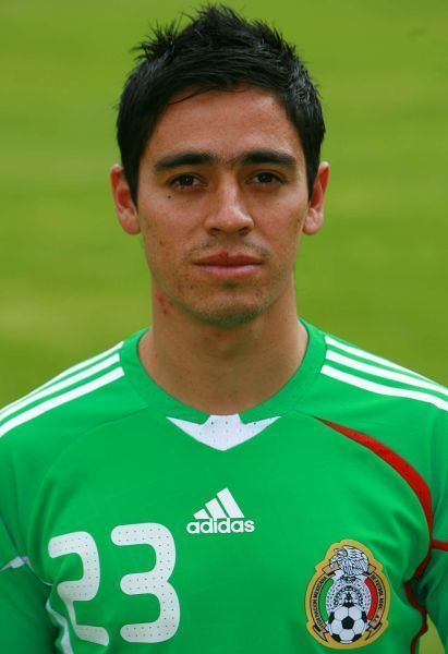Fausto Pinto Faces by Moa 14 Archive Page 3 Soccer Gaming Forums