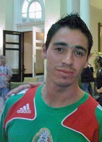 Fausto Pinto httpsuploadwikimediaorgwikipediacommonsthu