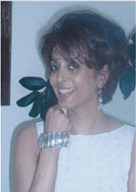 Fawzia Afzal-Khan indpaediacomindimages11cFawziaAfzalKhanPNG