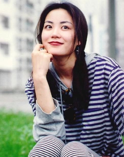 Faye Wong Faye Wong Lyrics Official Site Fan Sites Photos Pictures