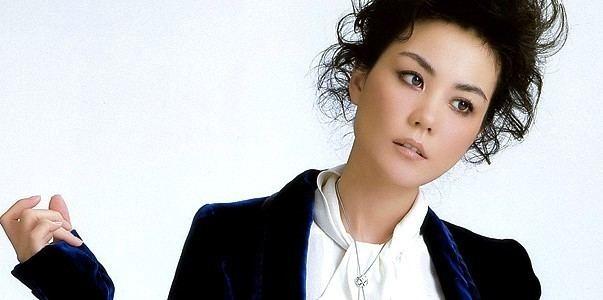 Faye Wong Faye Wong singer cpop