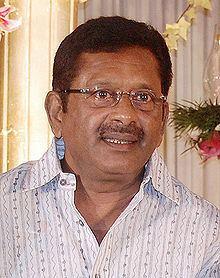 Fazil (director) httpsuploadwikimediaorgwikipediacommonsthu