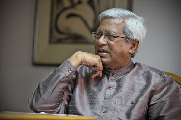Fazle Hasan Abed 16 Interesting Facts You Should Know About Sir Fazle Hasan