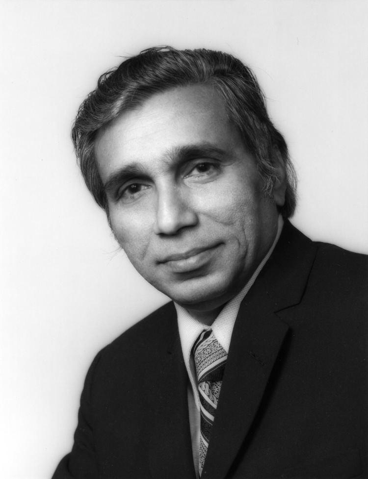 Fazlur Rahman Khan fazlurrkhanfileswordpresscom201202frkjpg