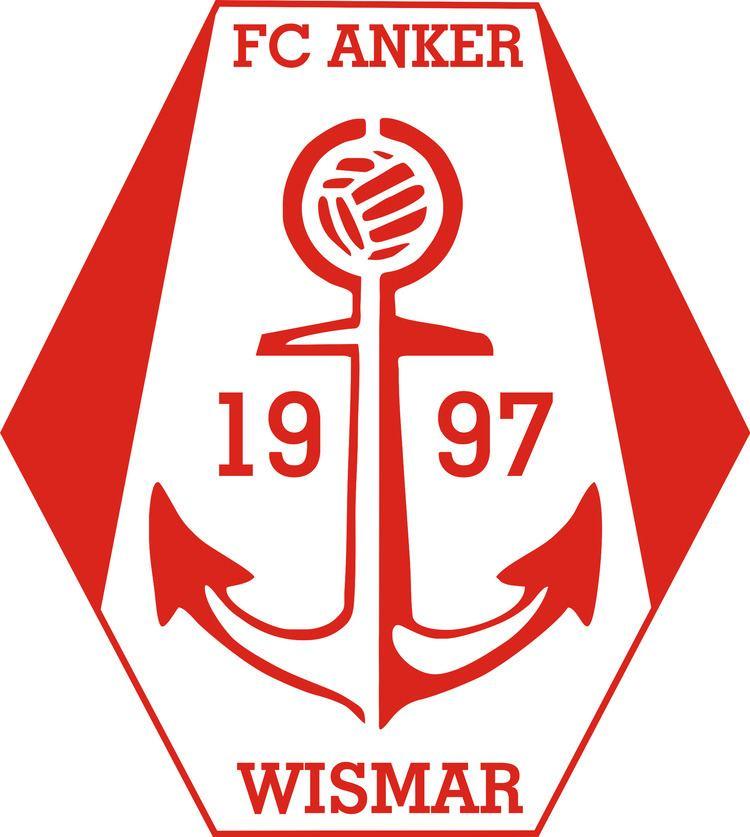 FC Anker Wismar httpsuploadwikimediaorgwikipediadearchive