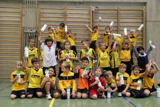 FC Arbon 05 FC Arbon