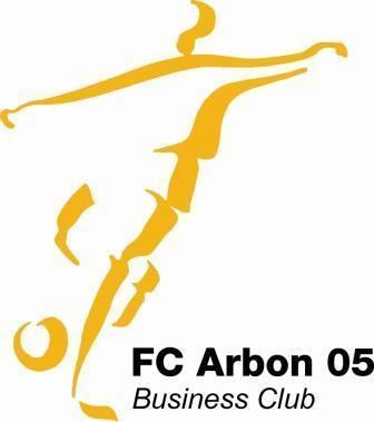 FC Arbon 05 wwwfcarbonchuploadsmediamanagerpagesimagesF