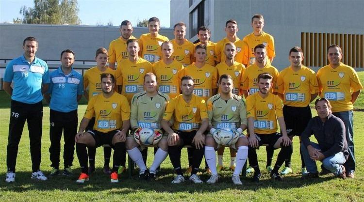FC Arbon 05 Hauptsponsor FC Arbon 05