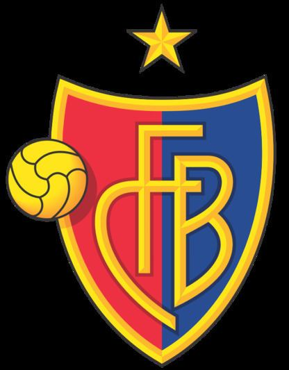FC Basel httpsuploadwikimediaorgwikipediacommons66