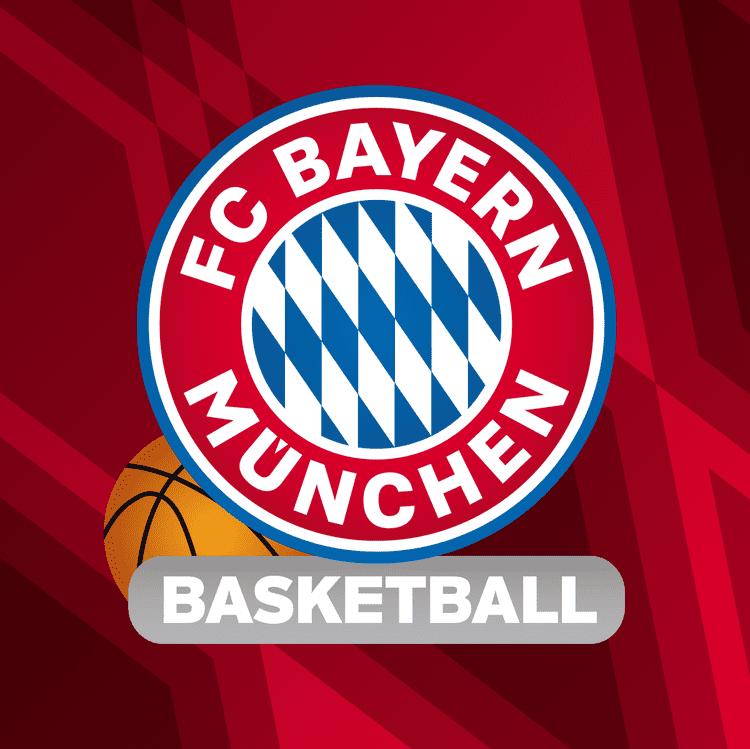 Galatasaray Bayern München Basketball