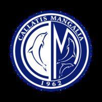 FC Callatis Mangalia httpsuploadwikimediaorgwikipediaenthumbe