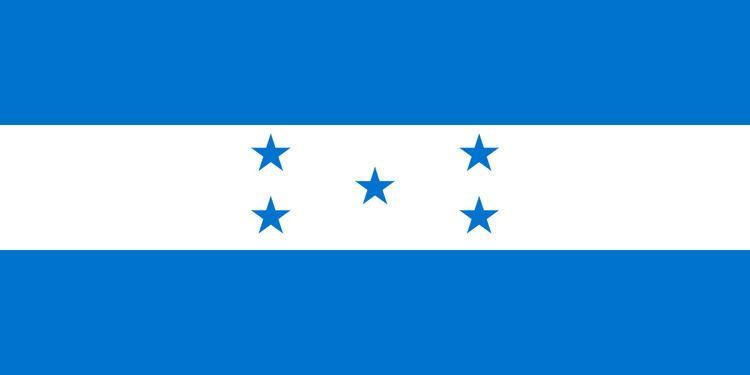FC Concordia (Honduras)