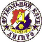 FC Dnipro Cherkasy httpsuploadwikimediaorgwikipediaen33eFC