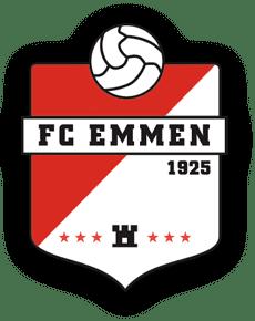 FC Emmen httpsvoetbaliticketsrocomvoetbalweblink1ge