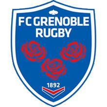 FC Grenoble httpsuploadwikimediaorgwikipediaenthumb1