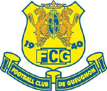 FC Gueugnon httpsuploadwikimediaorgwikipediaen668FC