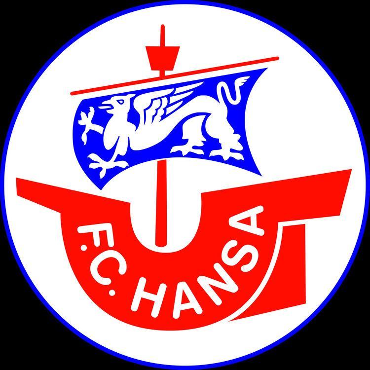 F.C. Hansa Rostock httpsuploadwikimediaorgwikipediacommonsthu