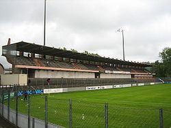 FC La Chaux-de-Fonds FC La ChauxdeFonds Wikipedia