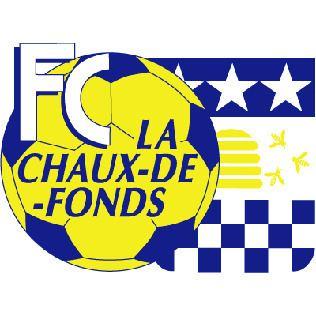 FC La Chaux-de-Fonds httpsuploadwikimediaorgwikipediaen992FCL