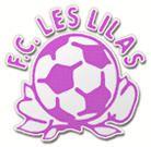 FC Les Lilas httpsuploadwikimediaorgwikipediafr337Les