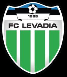 FC Levadia U21 httpsuploadwikimediaorgwikipediaenthumbe