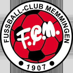FC Memmingen httpsuploadwikimediaorgwikipediaen66dFC